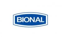 Ga naar het productoverzicht van Bional