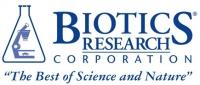 Ga naar het productoverzicht van Biotics