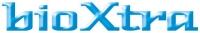 Ga naar het productoverzicht van Bioxtra