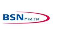 Ga naar het productoverzicht van BSN medical