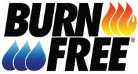Ga naar het productoverzicht van Burnfree