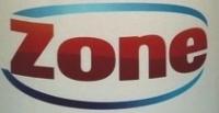 Ga naar het productoverzicht van Zone