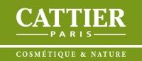 Ga naar het productoverzicht van Cattier