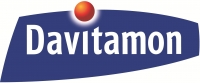 Ga naar het productoverzicht van Davitamon