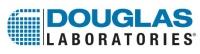 Ga naar het productoverzicht van Douglas Laboratories