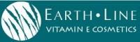 Ga naar het productoverzicht van Earth Line