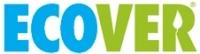 Ga naar het productoverzicht van Ecover