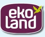 Ga naar het productoverzicht van Ekoland