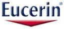 Ga naar het productoverzicht van Eucerin