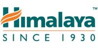 Ga naar het productoverzicht van Himalaya