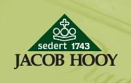 Ga naar het productoverzicht van Jacob Hooy