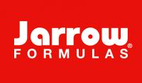 Ga naar het productoverzicht van Jarrow Formulas