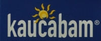 Ga naar het productoverzicht van Kaucabam
