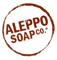 Ga naar het productoverzicht van Aleppo Soap