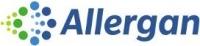 Ga naar het productoverzicht van Allergan