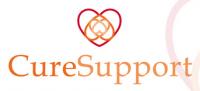 Ga naar het productoverzicht van CureSupport