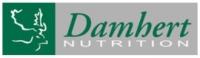 Ga naar het productoverzicht van Damhert