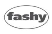Ga naar het productoverzicht van Fashy
