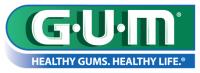 Ga naar het productoverzicht van GUM