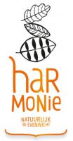 Ga naar het productoverzicht van Harmonie