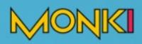 Ga naar het productoverzicht van Monki
