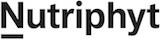 Ga naar het productoverzicht van Nutriphyt