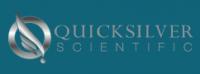 Ga naar het productoverzicht van Quicksilver Scientific