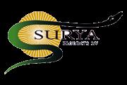 Ga naar het productoverzicht van Surya