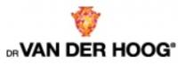 Ga naar het productoverzicht van Dr. van der Hoog