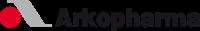 Ga naar het productoverzicht van Arkopharma