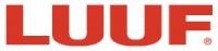 Ga naar het productoverzicht van Luuf