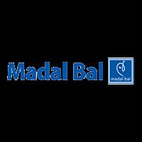 Ga naar het productoverzicht van Madal Bal