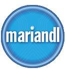 Ga naar het productoverzicht van Mariandl