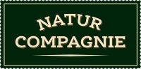 Ga naar het productoverzicht van Natur Compagnie