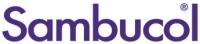 Ga naar het productoverzicht van Sambucol