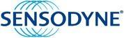 Ga naar het productoverzicht van Sensodyne