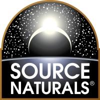 Ga naar het productoverzicht van Source Naturals