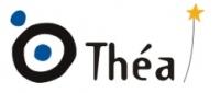 Ga naar het productoverzicht van Thea Pharma