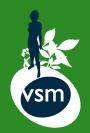 Ga naar het productoverzicht van VSM