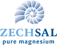 Ga naar het productoverzicht van Zechsal